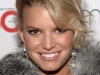jessica-simpson-macys-150th-birthday-celebration-gala-in-new-york-10
