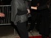 jessica-simpson-macys-150th-birthday-celebration-gala-in-new-york-11