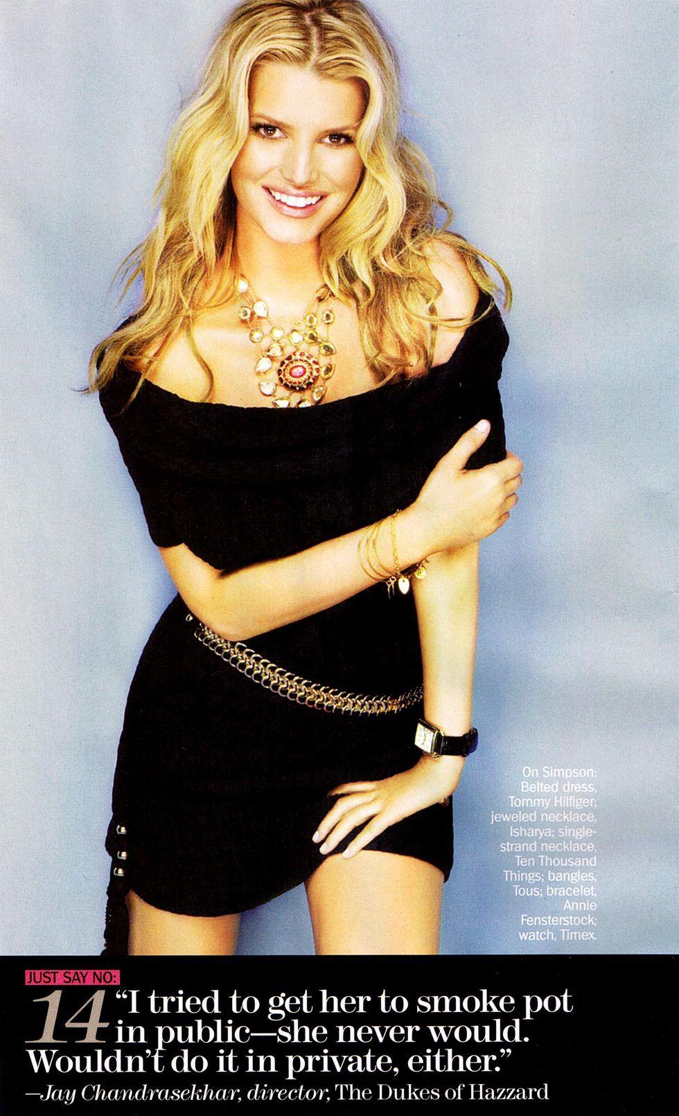jessica-simpson-marie-claire-magazine-january-2009-01
