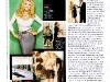 jessica-simpson-marie-claire-magazine-january-2009-04