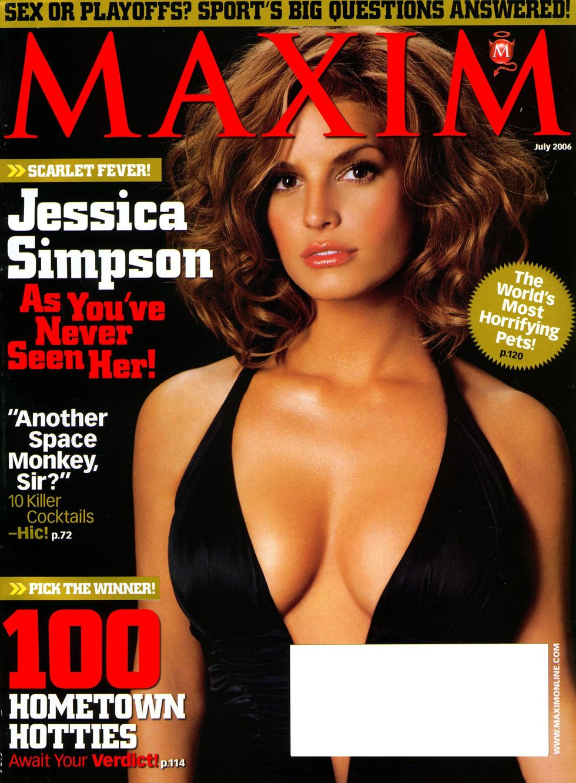 jessica-simpson-maxim-magazine-july-2006-01