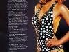 jessica-simpson-maxim-magazine-july-2006-03