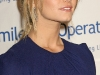 jessica-simpson-operation-smile-25th-anniversary-gala-06