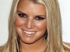 jessica-simpson-operation-smiles-8th-annual-smile-gala-03