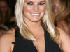 jessica-simpson-operation-smiles-8th-annual-smile-gala-04