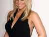 jessica-simpson-operation-smiles-8th-annual-smile-gala-05