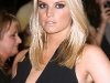 jessica-simpson-operation-smiles-8th-annual-smile-gala-08
