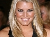 jessica-simpson-operation-smiles-8th-annual-smile-gala-09