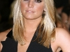 jessica-simpson-operation-smiles-8th-annual-smile-gala-11