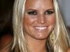 jessica-simpson-operation-smiles-8th-annual-smile-gala-12