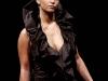 jessica-simpson-ozlem-suer-fashion-show-in-paris-04
