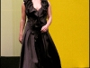 jessica-simpson-ozlem-suer-fashion-show-in-paris-06