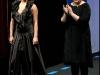 jessica-simpson-ozlem-suer-fashion-show-in-paris-07