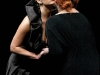 jessica-simpson-ozlem-suer-fashion-show-in-paris-09