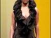 jessica-simpson-ozlem-suer-fashion-show-in-paris-10