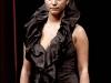 jessica-simpson-ozlem-suer-fashion-show-in-paris-11