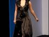 jessica-simpson-ozlem-suer-fashion-show-in-paris-14