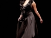 jessica-simpson-ozlem-suer-fashion-show-in-paris-15
