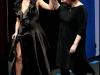 jessica-simpson-ozlem-suer-fashion-show-in-paris-16