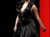 jessica-simpson-ozlem-suer-fashion-show-in-paris-17