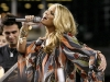 jessica-simpson-performing-at-chase-field-in-phonix-02