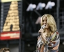 jessica-simpson-performing-at-chase-field-in-phonix-03