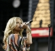 jessica-simpson-performing-at-chase-field-in-phonix-05