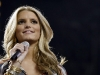 jessica-simpson-performing-at-chase-field-in-phonix-06