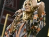 jessica-simpson-performing-at-chase-field-in-phonix-10