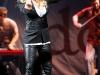 jessica-simpson-performing-at-john-paul-jones-arena-in-charlottesville-02