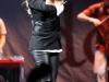jessica-simpson-performing-at-john-paul-jones-arena-in-charlottesville-03