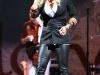 jessica-simpson-performing-at-john-paul-jones-arena-in-charlottesville-04