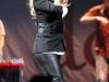 jessica-simpson-performing-at-john-paul-jones-arena-in-charlottesville-05