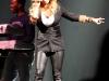 jessica-simpson-performing-at-john-paul-jones-arena-in-charlottesville-06
