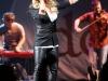 jessica-simpson-performing-at-john-paul-jones-arena-in-charlottesville-07