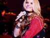 jessica-simpson-performs-at-5th-annual-ninas-night-out-benefit-concert-in-las-vegas-02