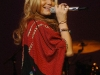 jessica-simpson-performs-at-5th-annual-ninas-night-out-benefit-concert-in-las-vegas-08