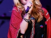 jessica-simpson-performs-at-5th-annual-ninas-night-out-benefit-concert-in-las-vegas-09