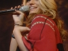 jessica-simpson-performs-at-5th-annual-ninas-night-out-benefit-concert-in-las-vegas-14