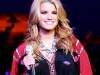 jessica-simpson-performs-at-5th-annual-ninas-night-out-benefit-concert-in-las-vegas-16