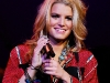 jessica-simpson-performs-at-5th-annual-ninas-night-out-benefit-concert-in-las-vegas-17