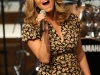 jessica-simpson-performs-at-cbs-the-early-show-in-new-york-city-01