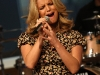 jessica-simpson-performs-at-cbs-the-early-show-in-new-york-city-03