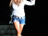 jessica-simpson-performs-at-country-thunder-usa-festival-01