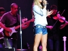 jessica-simpson-performs-at-country-thunder-usa-festival-02