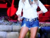 jessica-simpson-performs-at-country-thunder-usa-festival-03