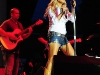 jessica-simpson-performs-at-country-thunder-usa-festival-04