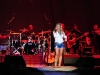 jessica-simpson-performs-at-country-thunder-usa-festival-05