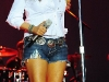 jessica-simpson-performs-at-country-thunder-usa-festival-06