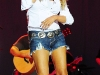 jessica-simpson-performs-at-country-thunder-usa-festival-07